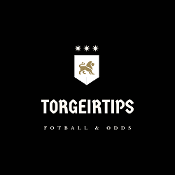 TorgeirTips (1)